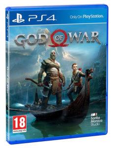 god-of-war-201837182554_1paralaweb
