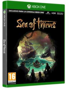 sea-of-thieves-web
