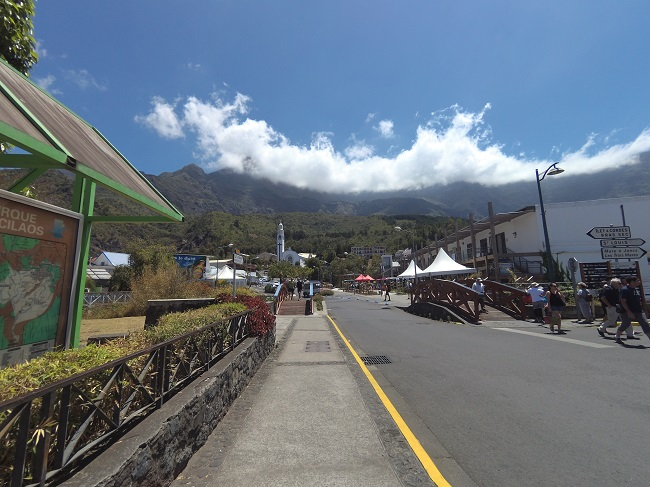 Qué ver en Isla Reunión-Cilaos