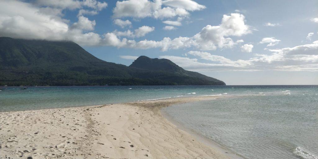 Camiguín, White Island: qué ver, cómo moverte, dónde comer, cataratas, alojamientos... Filipinas