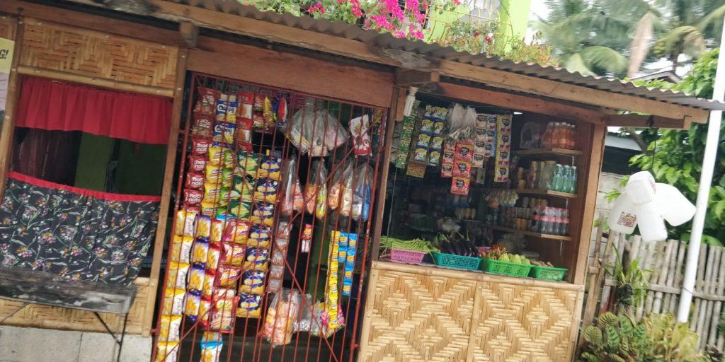 Camiguín: qué ver, cómo moverte, dónde comer, cataratas, alojamientos... Filipinas