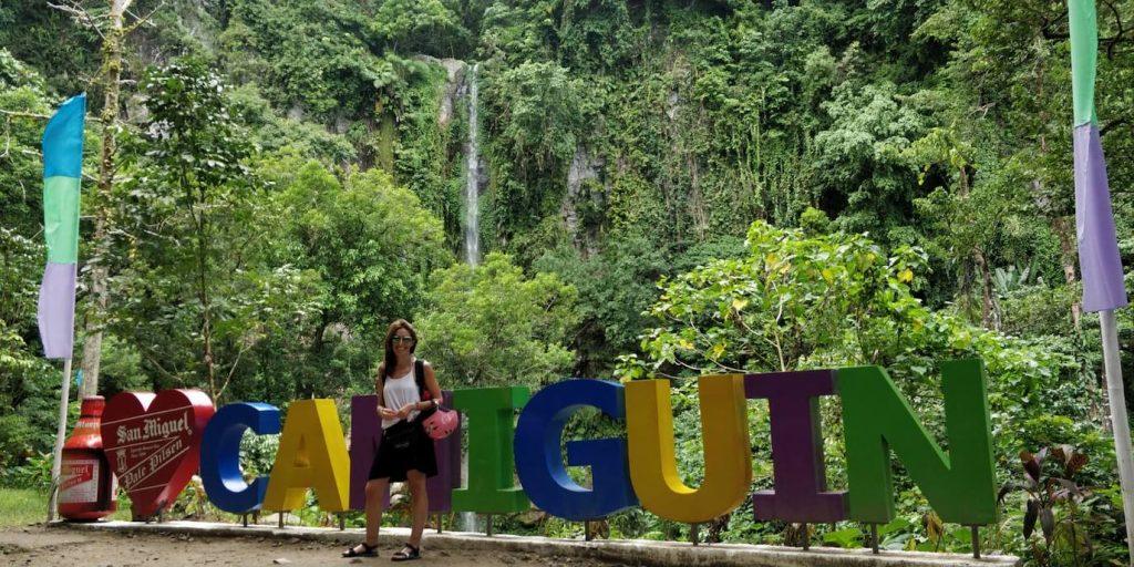 Camiguín: consejos sobre qué ver, qué hacer, dónde comer, cómo moverte, alojamientos.. Filipinas