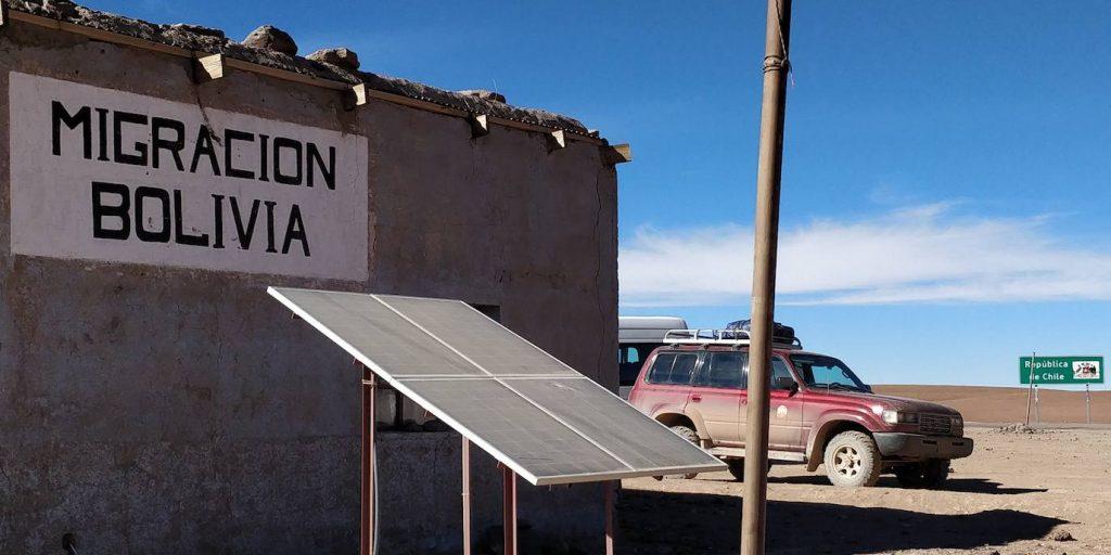Qué ver en Bolivia además del Salar de Uyuni