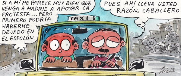 taxi-tris