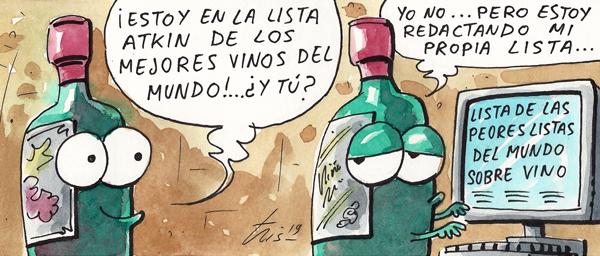vino-atkin