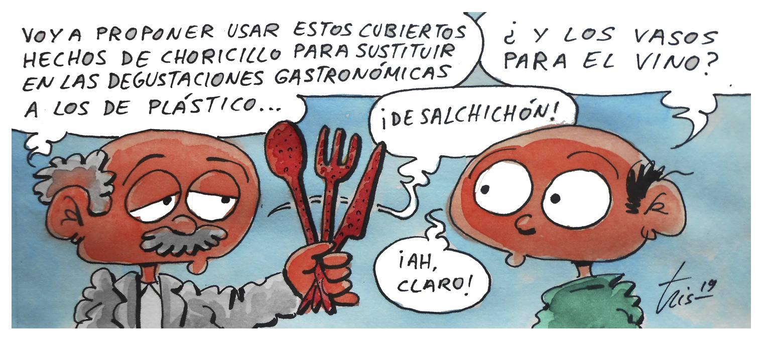 tris-sabado_1
