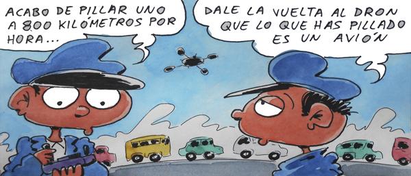 vigilancia-dron