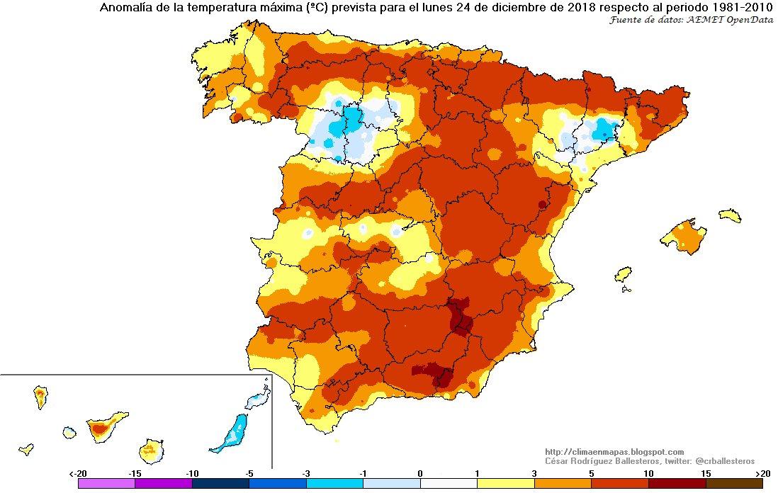 anomalias-temperaturas-maximas-meteosojuela-la-rioja