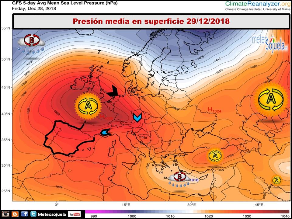 modelos-de-presion-media-en-superficie-meteosojuela