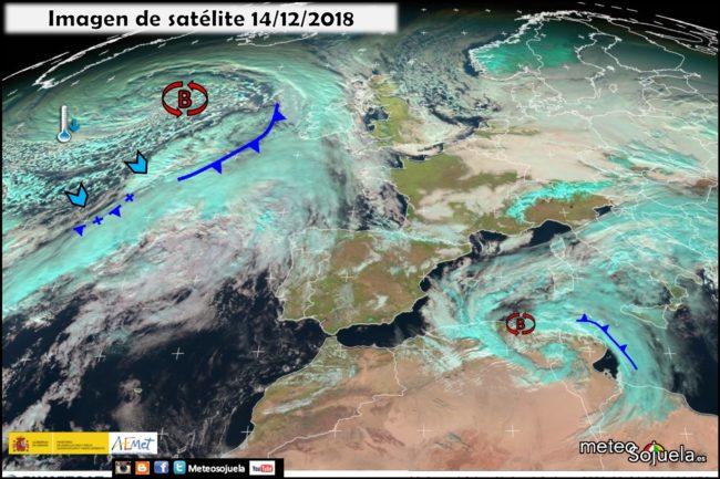 imagen-de-satelite-frente-atlantico