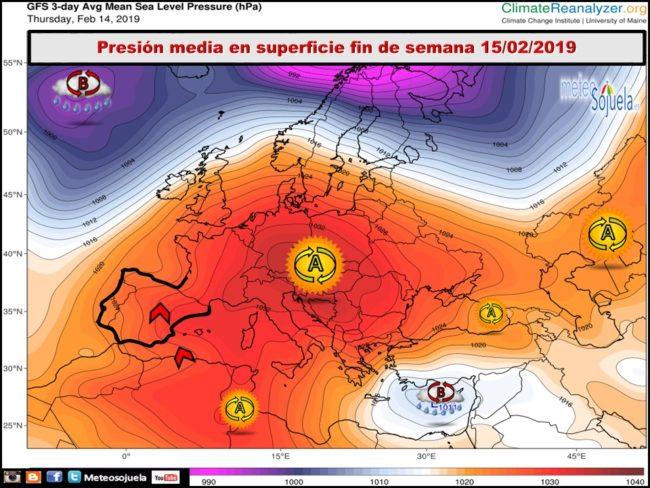 modelos-de-presion-media-en-superficie-meteosojuela-la-rioja