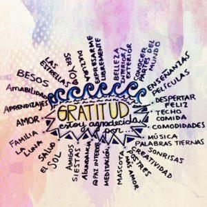 gratitud-imagen-caligrafia