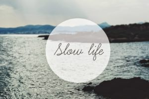 slow-life-foto