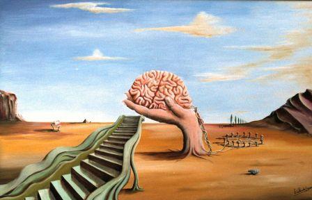 Minimapa-Psicoanalisis-BrainChain-Willem_den_Broeder
