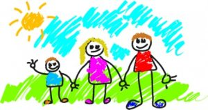 Bibliografía para papás con hijos pequeños. Mercedes García Laso, psicólogo clínico Logroño.