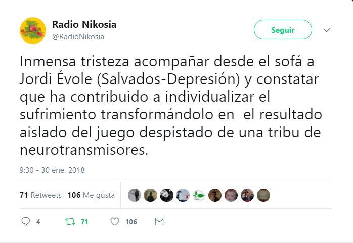tuit-radio-nikosia-salvados-depresion