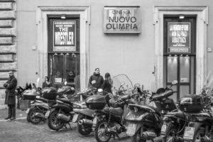romacine2009_trm_9803